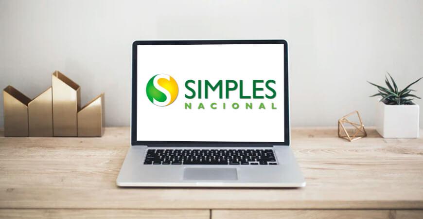 Conheça vantagens e desvantagens do Simples Nacional
