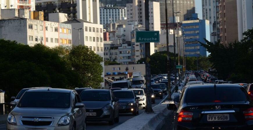ICMS e IPVA: dívidas poderão ser parceladas no estado de São Paulo