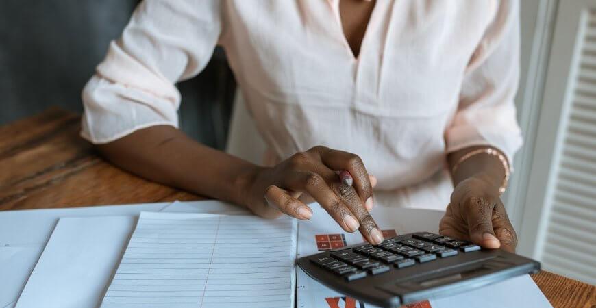 Financiamento habitacional: Caixa anuncia redução de até 75% nas parcelas