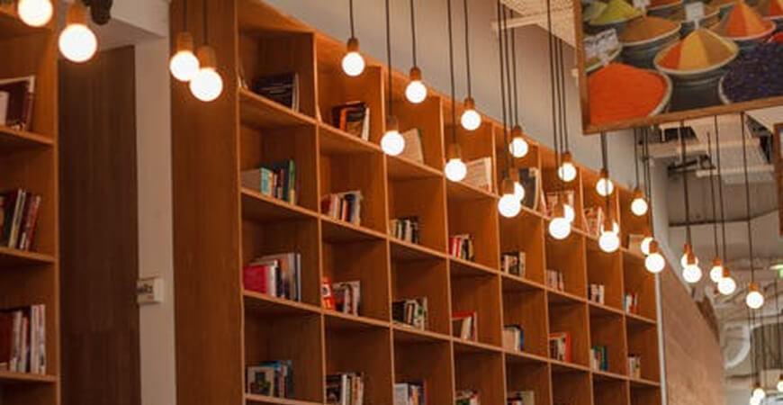 Conta de luz: consumidores podem ser reembolsados por tributos indevidos