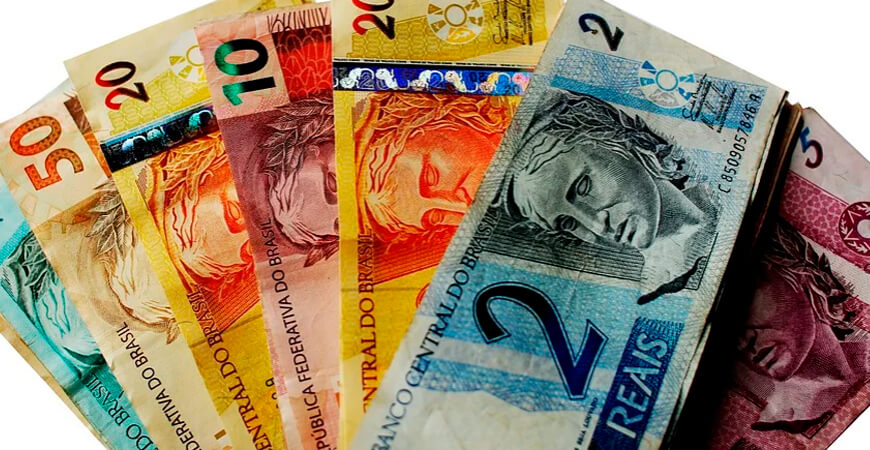 Refis: novo programa vai incluir dívidas pré-pandemia