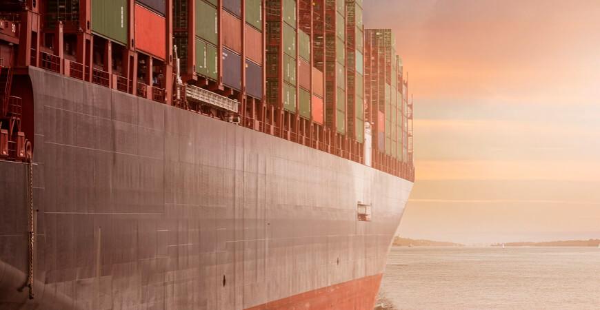 Imposto de importação de 23 produtos é reduzido