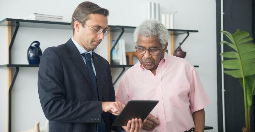Consultoria Estratégica: conheça a metodologia que vai te ajudar a mudar sua atuação no mercado contábil