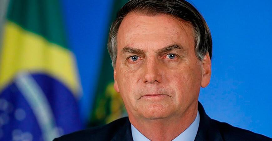 Auxílio emergencial: prorrogação do benefício deve ser assinada por Bolsonaro até sexta-feira