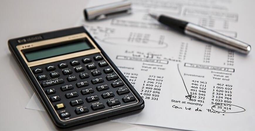 A importância da contabilidade para o crescimento seguro das empresas