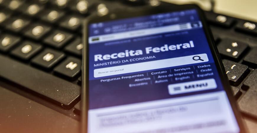 SP: Receita Federal promove operação com alvo em regularizações de atividades rurais