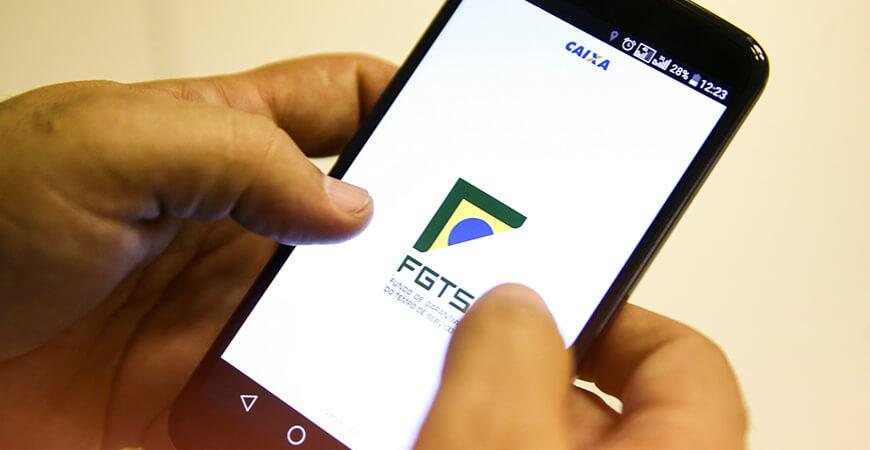 FGTS: Caixa divulga lista de empresas aptas a renegociar débitos