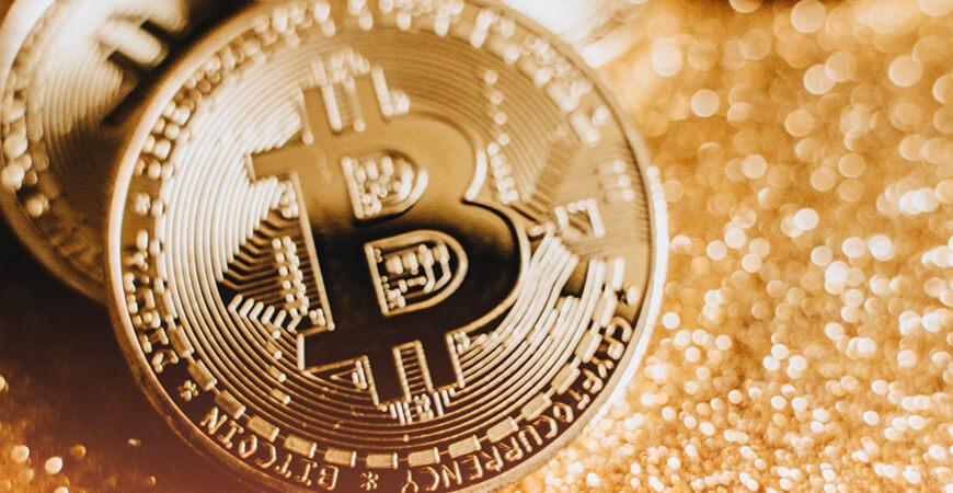 Criptomoedas: pesquisa mostra que ativo já é usado em 43% de golpes financeiros