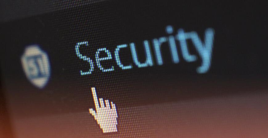 E-commerce: veja dicas de como proteger a base da dados do seu negócio de forma simples