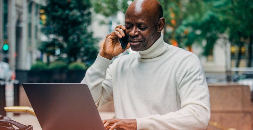 Anywhere office: entenda o modelo de trabalho tendência e que se difere do home office