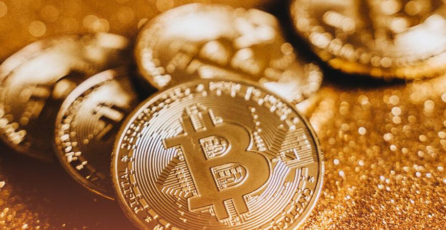 Câmara aprova Projeto que cria regras de regulamentação às criptomoedas
