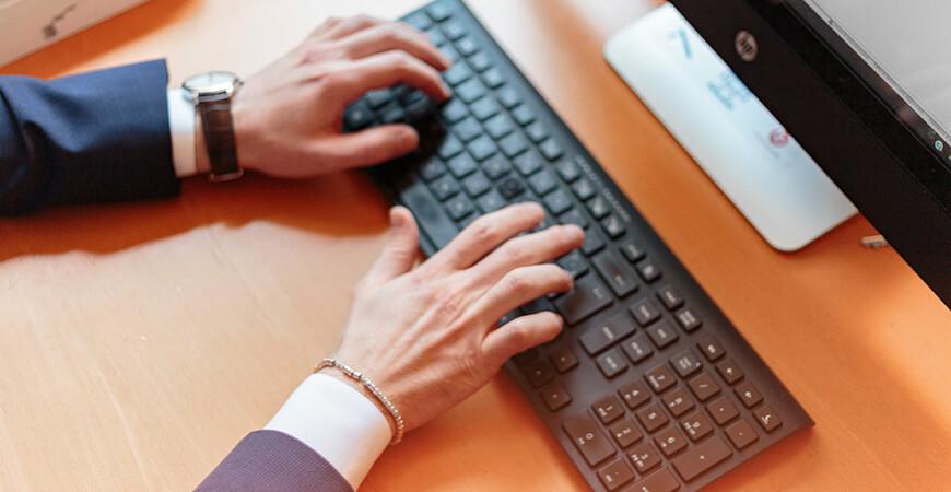NRs: Governo altera normas regulamentadoras sobre saúde e segurança do trabalho