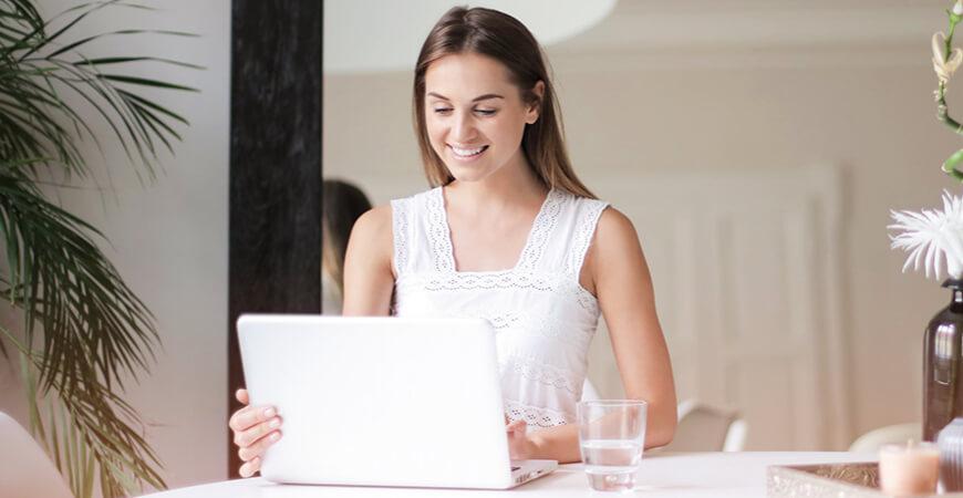 eSocial: módulos web simplificados devem ficar indisponíveis até o dia 25